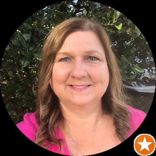 Mary Menant