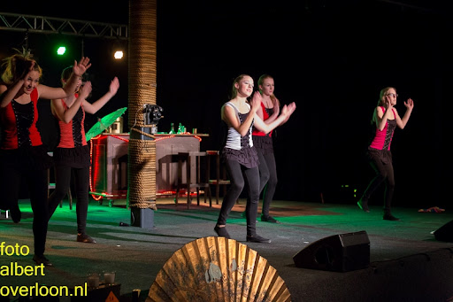 Miss Saigon overloon 21-22-2014 (29).jpg