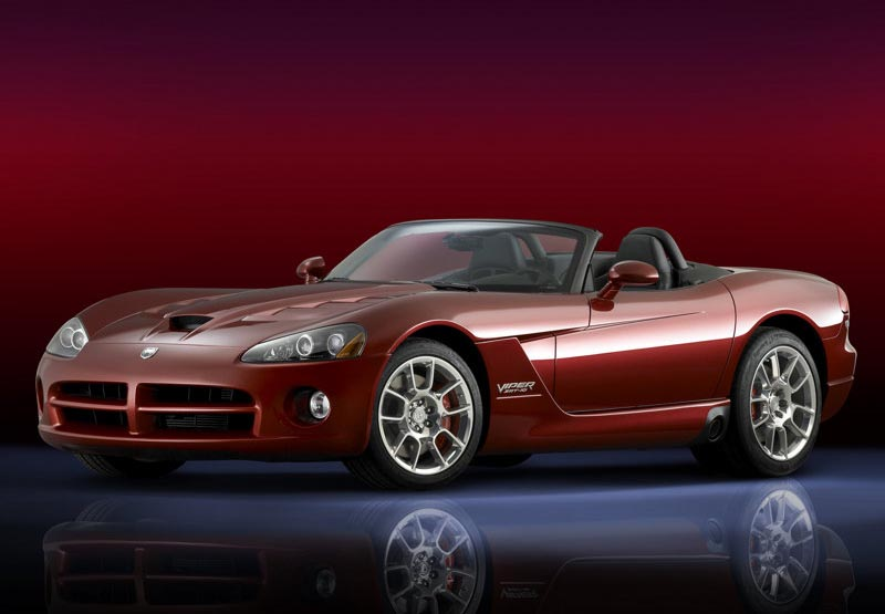 Dodge Viper Wallpaper. Dodge Viper 2011 Wallpaper.