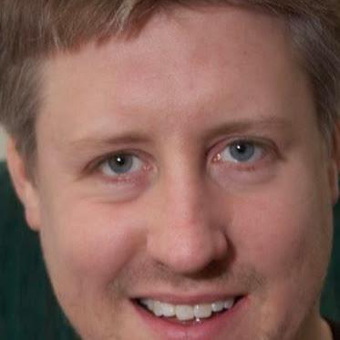 Thomas Robertson
