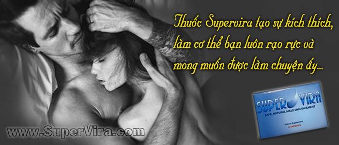 supervira, super vira, supervira bao nhiêu viên, thuoc supervira, thuốc supervira, bán thuốc supervira, địa chỉ bán supervira, giá thuốc supervira, thuốc cường dương supervira, thuốc cường dương supervira dùng như thế nào, nơi bán thuốc cường dương supervira, bán thuốc supervira chính hãng
