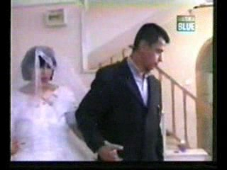 فيلم سكس هويد بنت صباح http://monasex.blogspot.com/2011/03/blog-post_8145.html