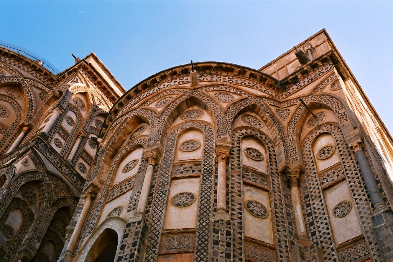Sicilian sites to gain UNESCO World Heritage status