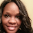 Kalisse Robinson avatar image