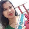 Puja Panja food blogger