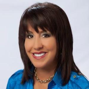 Allstate Insurance Agent: Judy Locascio