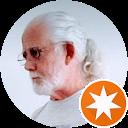Pedro G. Gelabert