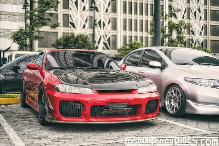 Stance Pilipinas Custom Pinoy Rides Philip Aragones Car Photography Philippines pic5