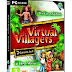 Virtual Villagers Double Pack:  1 e 2