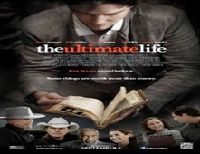 فيلم The Ultimate Life