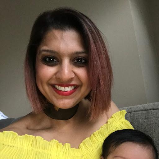 Kinnary Patel Address Phone Number Public Records