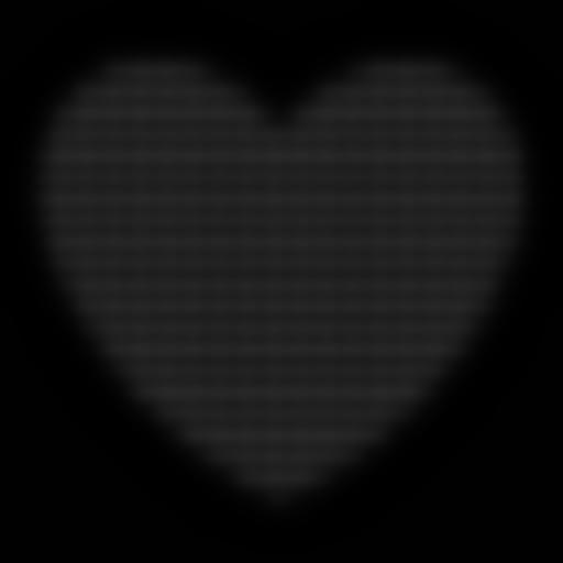 Vix_Mask_Valentine2 (4).jpg