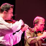 Atom String Quartet - Festiwal Skrzyżowanie Kultur 2013