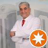 Dr mohammad Avatar