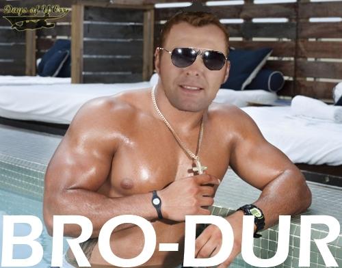 bro-dur