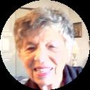 Phyllis Ruck