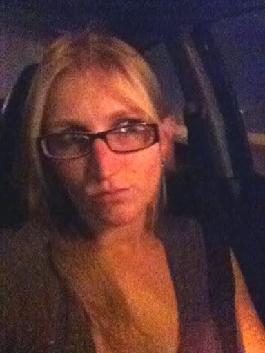 Holly Crow Address Phone Number Public Records Radaris