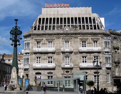 14.d-Casa+Bernardo+Rodriguez.jpg