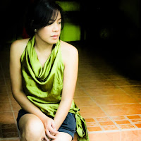 Mylah Nazario