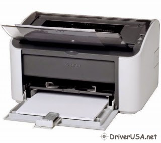 Download Canon LBP2900B printing device driver – the right way to setup