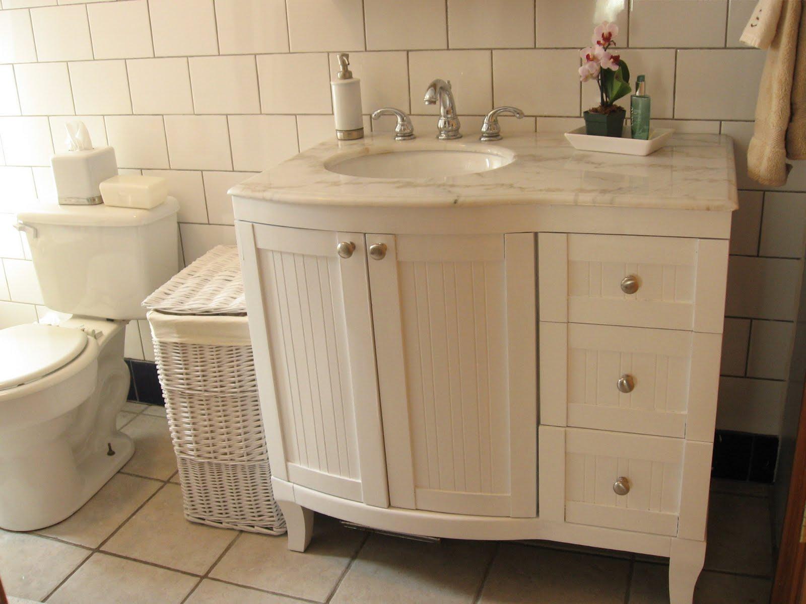 Primitive Kitchen Decorating Ideas Interior Home Design