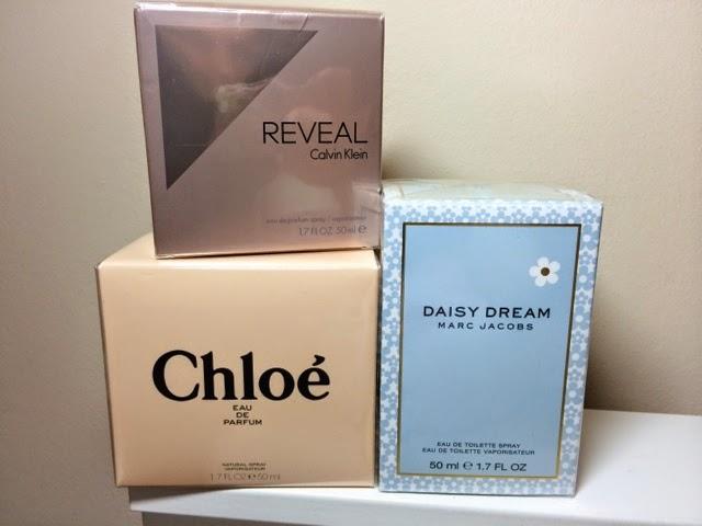best-selling-perfume
