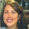 Erin Binnall