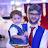 Bilal Iqbal avatar image