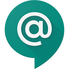 hangout chat logo에 대한 이미지 검색결과