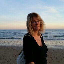 Karen Worley