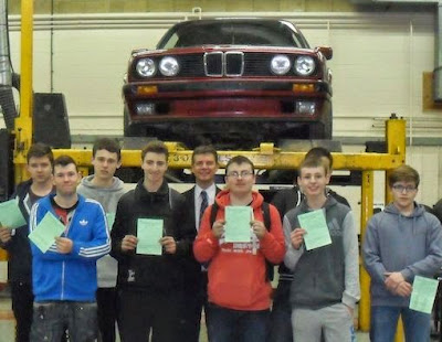 Learner drivers get access to Theory Test Pro