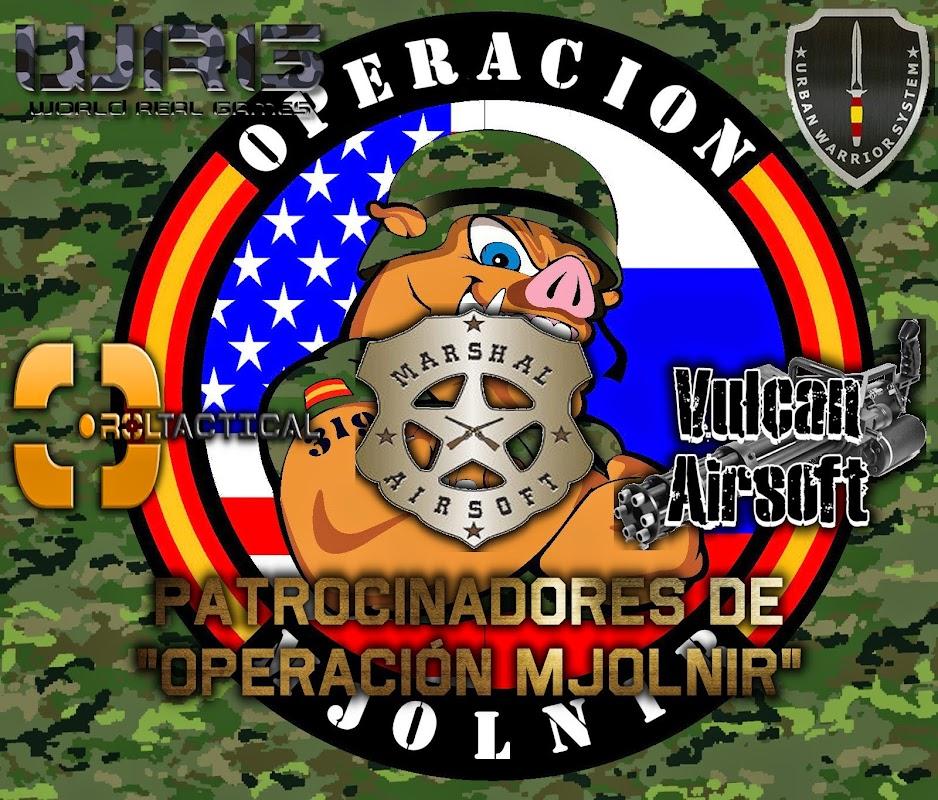 Operación Mjolnir - 18/05/2014 - Página 4 Cartel+patrocinadores.