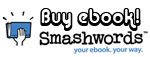 Support independent publishing: Buy this book on Smashwords.