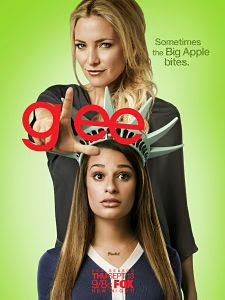 Glee Temporada 5 Online