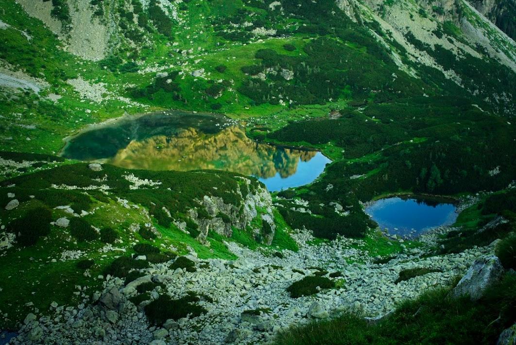 Dolina Kacza