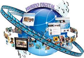 TV Aberta perde publico para Web