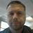 Scott Sarver avatar image