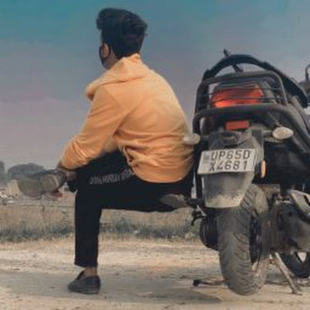 Aditya Jaiswal