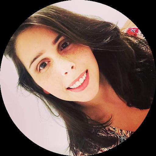 Fernanda Tiburcio