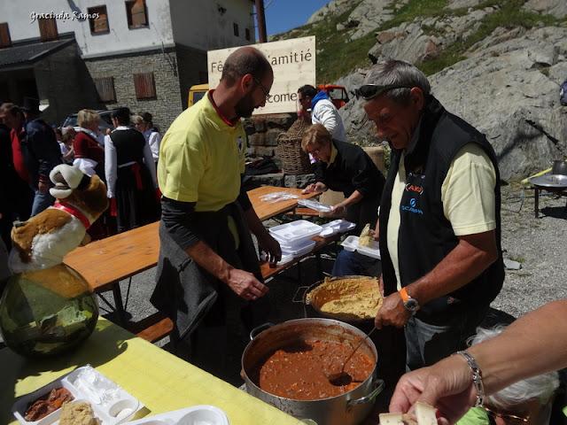passeando - Passeando pela Suíça - 2012 - Página 9 DSC02130
