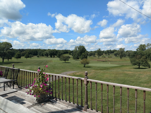 Golf Course «Valley View Golf Course», reviews and photos, 6950 W County Rd 850 N, Middletown, IN 47356, USA