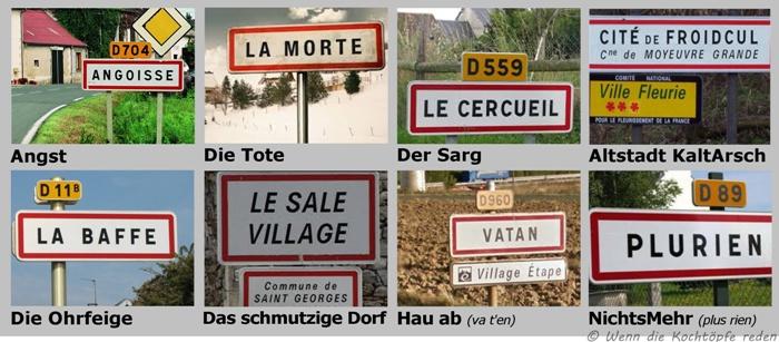 lustige-ortsnamen-frankreich_GEFAHR.jpg