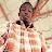 Malishas Kok avatar image