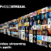 Top 5 video streaming sites on earth