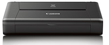 Canon PIXMA iP110 drivers Download for mac win linux