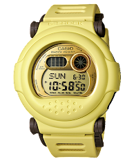 Casio G-Shock : GD-100-1B