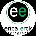 Erica Erck
