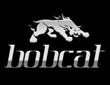 thumb_bobcat