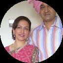 Seema Jhaveri