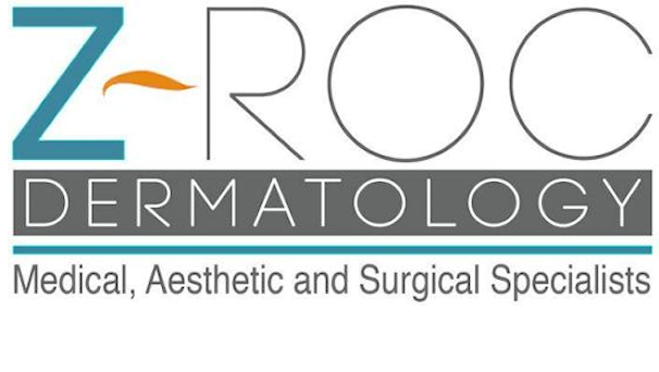 Cover photo for  Dermatologist Fort Lauderdale